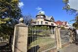 103 Lemoyne Avenue - Photo 2