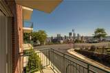 501 Grandview Avenue - Photo 12