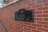 501 Grandview Avenue - Photo 14