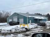 1091 Perry Highway - Photo 4