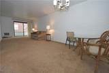 5841 Morrowfield Ave - Photo 8