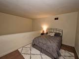 325 Highland Ave - Photo 11