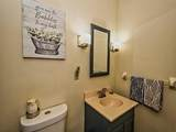 325 Highland Ave - Photo 12