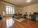 325 Highland Ave - Photo 4