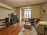 325 Highland Ave - Photo 6