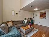 325 Highland Ave - Photo 7