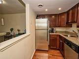 325 Highland Ave - Photo 9