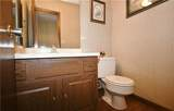 210 Lakeview Court - Photo 10