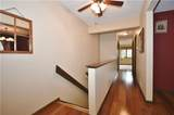 210 Lakeview Court - Photo 12