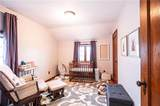 1522 Woodbine St - Photo 7