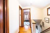 1522 Woodbine St - Photo 8