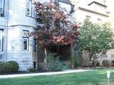 5927 Howe St. - Photo 1