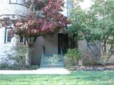 5927 Howe St. - Photo 14