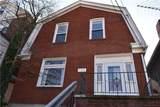 104 Sumner Ave - Photo 1