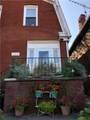 104 Sumner Ave - Photo 2