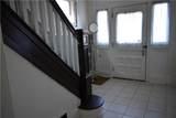104 Sumner Ave - Photo 3