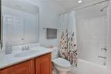 121 Chapel Harbor - Photo 16