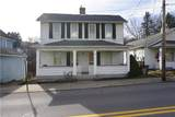 339 Valley Street - Photo 1