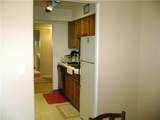 1635 Forest Green Dr - Photo 10