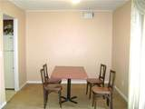1635 Forest Green Dr - Photo 11