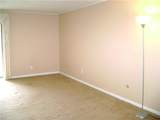 1635 Forest Green Dr - Photo 6