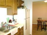 1635 Forest Green Dr - Photo 8