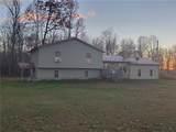 867 Poplar Rd. - Photo 2