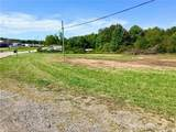 LOT 00 S. Perry Hwy. - Us 19 - Photo 1