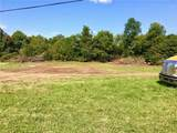 LOT 00 S. Perry Hwy. - Us 19 - Photo 4