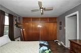 427 Montgomery Ave - Photo 10