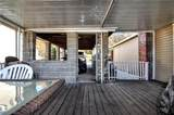 427 Montgomery Ave - Photo 15