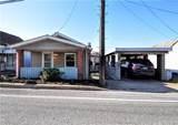 427 Montgomery Ave - Photo 3