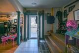 8621 Rt. 286 Hwy. W. - Photo 7