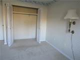 1500 Cochran Road 710 - Photo 15