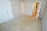 5523 Ellsworth Ave. - Photo 16