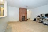 5523 Ellsworth Ave. - Photo 4
