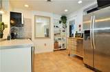 5523 Ellsworth Ave. - Photo 8