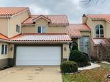 3508 Fairway Ct - Photo 1