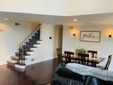 3508 Fairway Ct - Photo 14