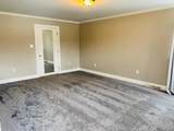 3508 Fairway Ct - Photo 22