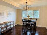 3508 Fairway Ct - Photo 8