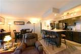 410 Clubhouse - Photo 10