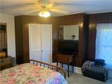 1071 Greenfield Rd - Photo 15