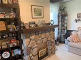 1071 Greenfield Rd - Photo 2