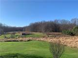 1071 Greenfield Rd - Photo 20