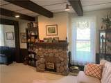 1071 Greenfield Rd - Photo 3