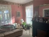 1071 Greenfield Rd - Photo 6