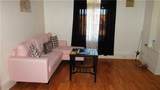 1630 Woodmont Ave - Photo 4