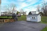 412 Meade Drive - Photo 24