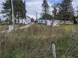 7860 State Route 30 - Photo 15